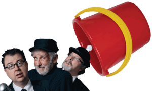 a-bucket-of-Goons